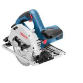 Bosch Professional handcirkelzaag GKS 55+ g