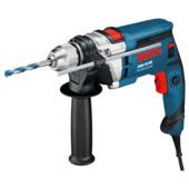 Bosch Professional klopboormachine GSB 16 RE