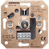 Siemens Delta inbouw dimmer halogeen elektrische trafo
