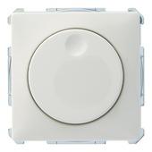 Schneider Electric Artec elektronische dimmer wit