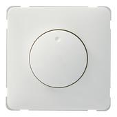 Peha Standard dimmer gloei-halogeenlamp 60-400w wit