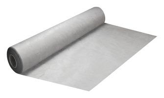 Gronddoek - breedte 200 cm