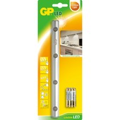 GP LED stick warm wit