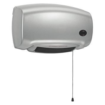 gamma badkamerverlichting – copyjack, Badkamer