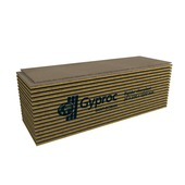 Gyproc Rigidur vloerplaat E 30 MF 1500x500x30 mm