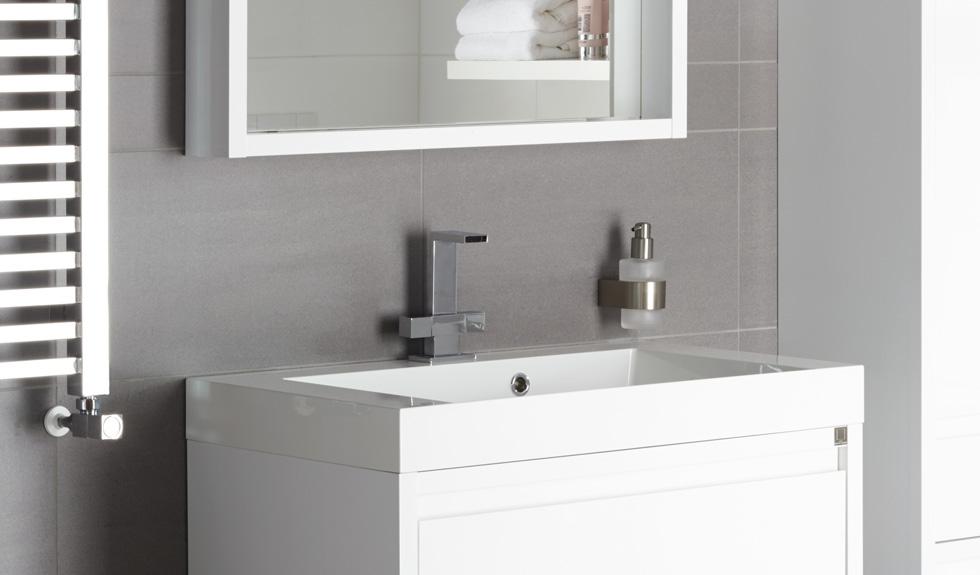 panelen badkamer gamma: sydati shutters badkamer gamma laatste, Badkamer