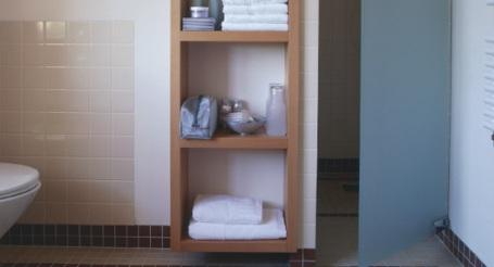 badkamerkast hangend ~ het beste van huis ontwerp inspiratie, Badkamer