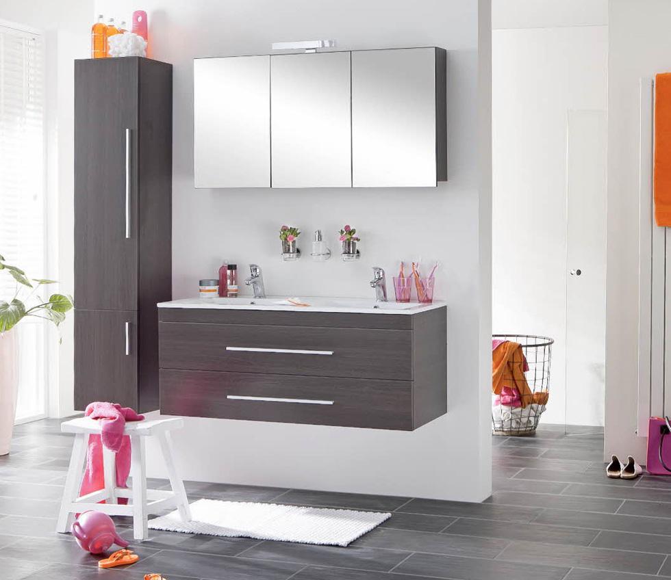 Badkamermeubelen - inspiratie voor het mooiste resultaat | GAMMA